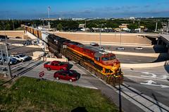 KCS 4815 - Plano Texas