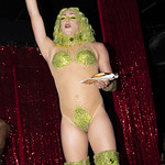 Youve Got Male with Laganja Amber Meatball Biqtch Pandora -369