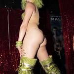 Youve Got Male with Laganja Amber Meatball Biqtch Pandora -362