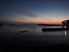 Photo:Twilight Shakotan By chabakari0307