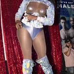 Youve Got Male with Laganja Amber Meatball Biqtch Pandora -249
