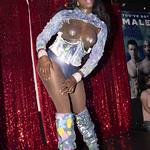 Youve Got Male with Laganja Amber Meatball Biqtch Pandora -244