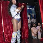 Youve Got Male with Laganja Amber Meatball Biqtch Pandora -241