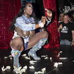 Youve Got Male with Laganja Amber Meatball Biqtch Pandora -263