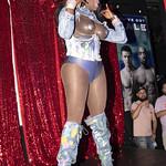 Youve Got Male with Laganja Amber Meatball Biqtch Pandora -247