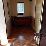 2011-часть-дома-посуточно-в-Полтаве-(15)_optimized