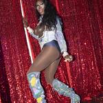 Youve Got Male with Laganja Amber Meatball Biqtch Pandora -256