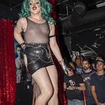 Youve Got Male with Laganja Amber Meatball Biqtch Pandora -215