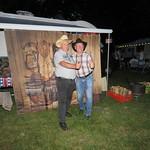 Countryfest Polzen 24.07.2021