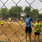 2021-07-24 Hummel-Cup-Beach
