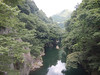 Photo:草木湖周辺ハイキング(寝釈迦様探訪) By cyberwonk