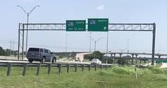 Interstate 635