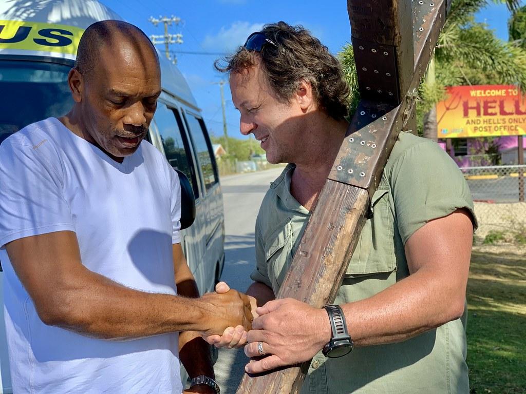 Cayman Islands Image21