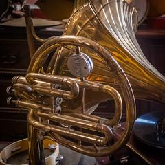 Study in Brass-141426