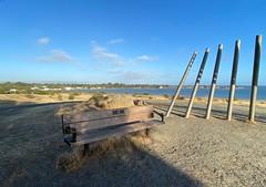 Oyster Bay Regional Shoreline Park
