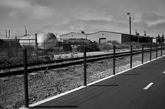 watsonvile_railtrail_M1001621