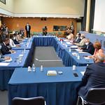 27-7-2021 Comissió Mixta Consell- Corts