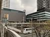 Photo:kokura_20210320065910 By inunami