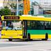 Park Island Transport | LU2001 | NR338