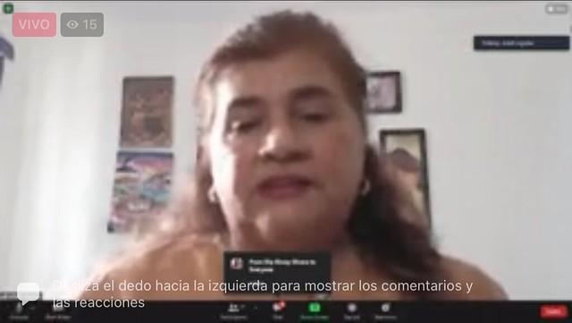 28/07/2021 Comisión De Radio Y Televisión