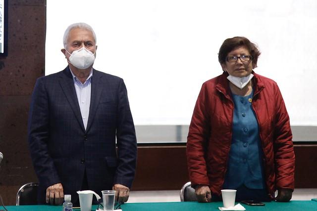 28/07/2021 Comisión De Ganadería - Director De Ganadería