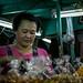 Chinatown Shopkeeper 1330