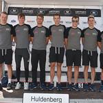 Ronde van Vlaams Brabant 2021 dag 1 Huldenberg