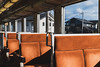 Photo:2021-07-25,東武6050系 By rapidliner