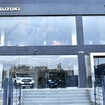 MY CAR Pvt Ltd – An Authorized Baleno Showroom in Kanpur