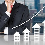 What are the Driving Factors in the Turkish Real Estate