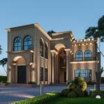 Mashroo Hamd Al-Qabeesy 3(3)
