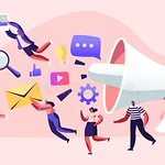تکنیک های تبلیغات - 13 روش رایج که توسط تبلیغ کنندگان استفاده می شود