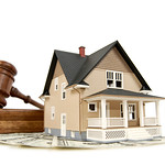 Is A Legal Advisor Needed When Buying A Property In Turkey