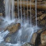 cascade3