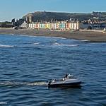 Aberystwyth 2