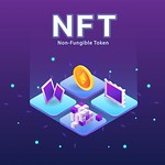 What Is Initial NFT Offering?