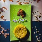 Khichuri!