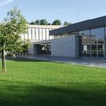 In het Cultuurcentrum en de Bib Scharpoord is een gloednieuw luchtverversingssysteem in gebruik genomen