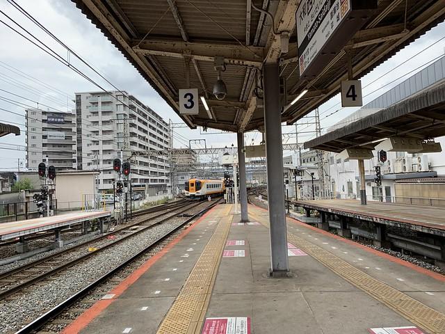 Photo:nara_20210626153753 By inunami
