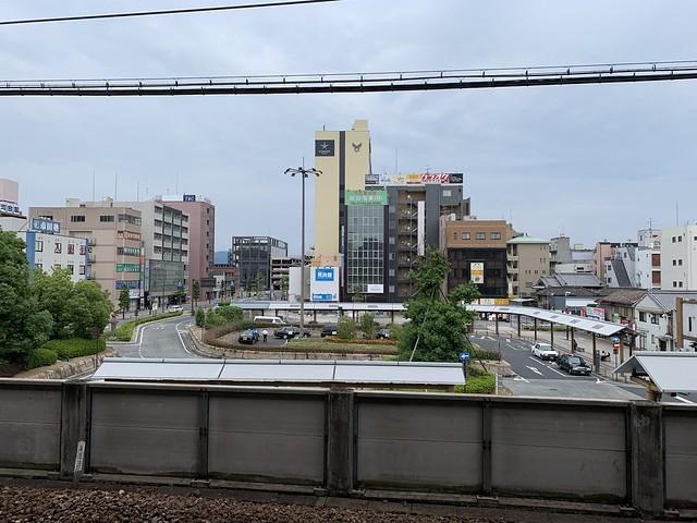 Photo:nara_20210626145211 By inunami