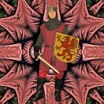 Royal Guard of the Draig Goch [307]
