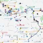 2021-07-29 11_07_15-Bergamo - Google My Maps — Mozilla Firefox