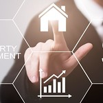What is a Good Real Estate Investment in Turkey