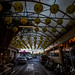 Chinatown Corridor 5109