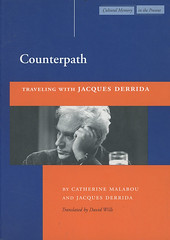 New_Cultural_Studies_Derrida