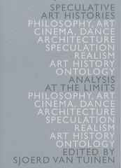 New_Cultural_Studies_art