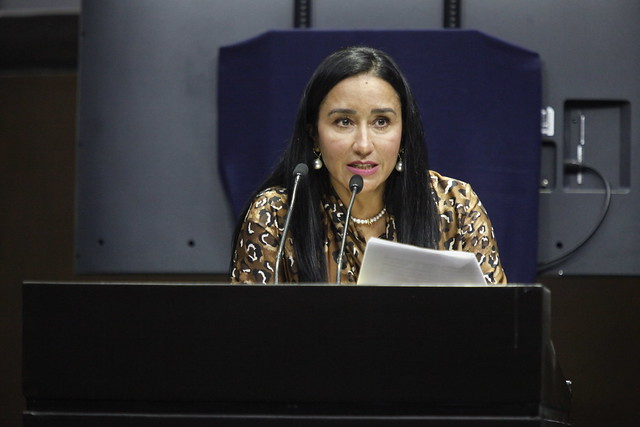 30/07/2021 Tribuna Diputada Karla Yuritzi Almazán Burgos