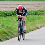 Ronde van Vlaams Brabant dag 3 TT Leefdaal 2021