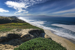 Fort Ord Dunes