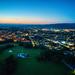 (0) image - Stirling Sunset